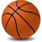 Basketball-150x150