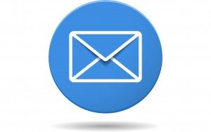 Email-300x188