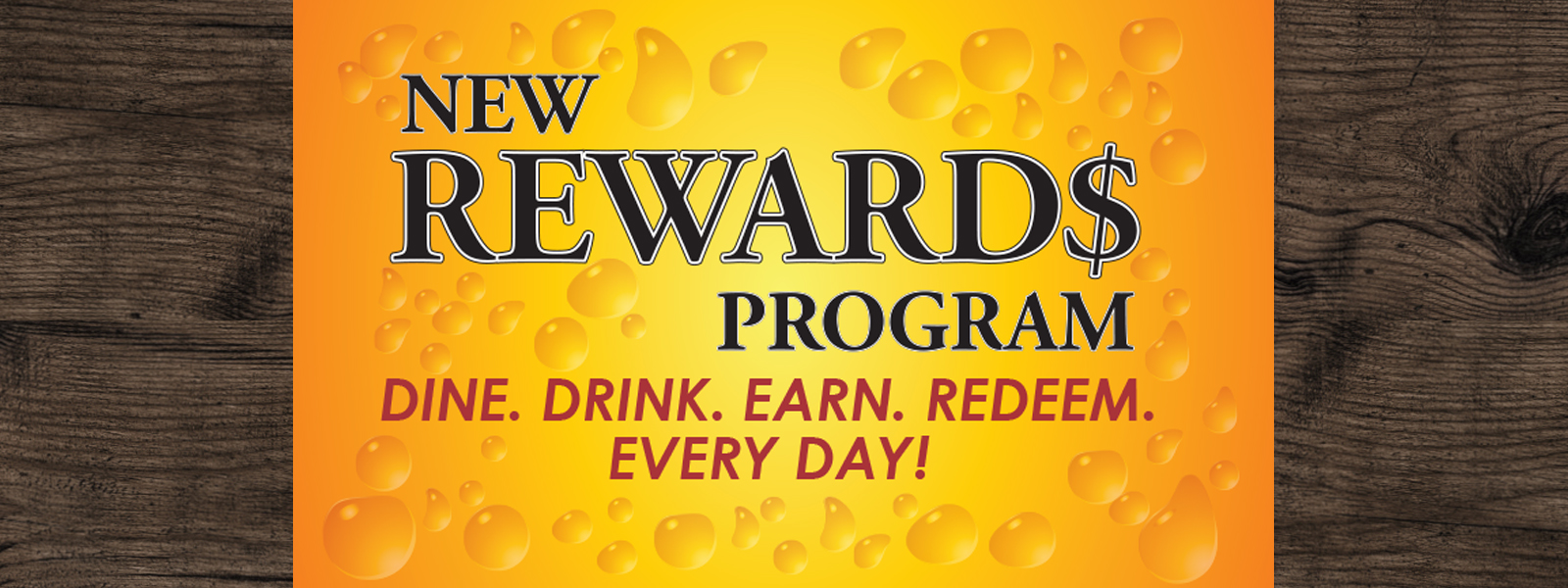 LewsRewards
