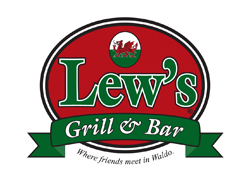Lews Grill and Bar